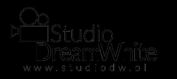 Dream White - Fotografia